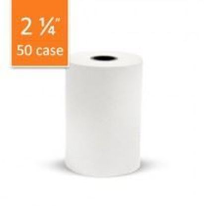 Thermal Paper Roll Case
